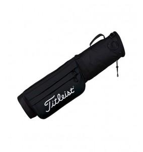 bolsa Titleist Carry Bag