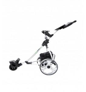 Carro golf eCaddy S1 G...