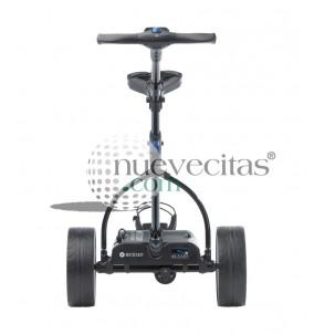 carro Motocaddy S3 PRO...
