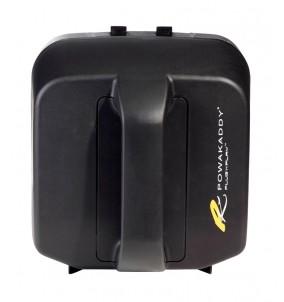 bateria Powakaddy Plug n...