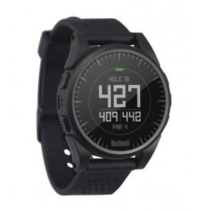 Reloj GPS  Bushnell EXCEL...
