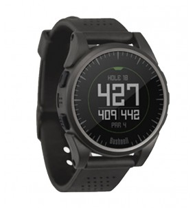 Reloj GPS  Bushnell EXCEL gris