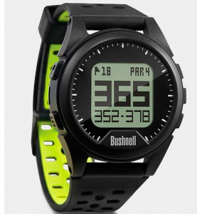 Reloj GPS  Bushnell NEO ION NV