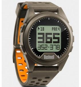Reloj GPS Bushnell NEO ION CN