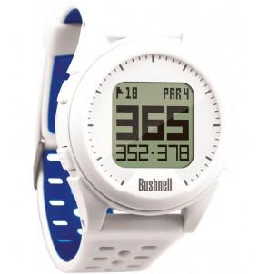 Reloj GPS Golf Bushnell NEO...