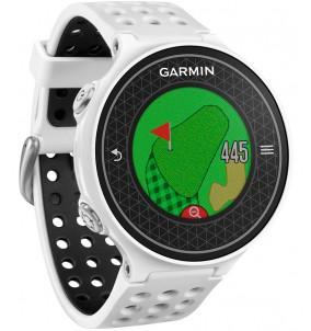 Reloj GPS Golf GARMIN...