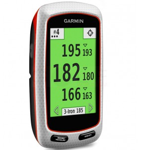 GPS Golf GARMIN Approach G7...