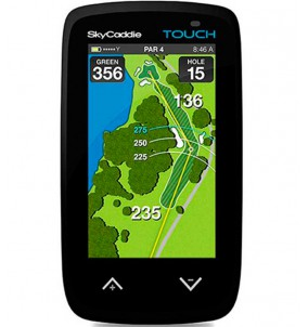 GPS Golf GARMIN Approach G8...