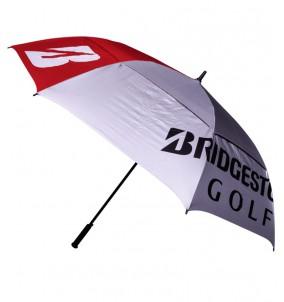 Paraguas Golf Bridgestone