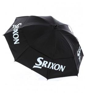 Paraguas Golf Srixon Tour