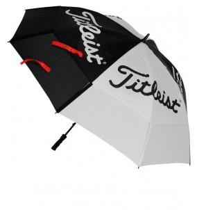 Paraguas Golf Titleist