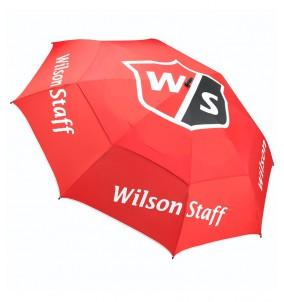Paraguas Golf Wilson Tour