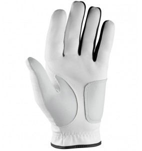 Wilson Staff Grip Soft...