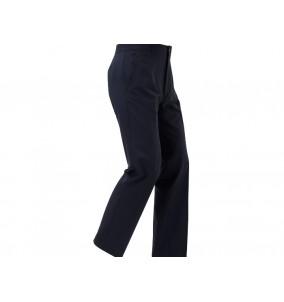 Pantalon FootJoy...