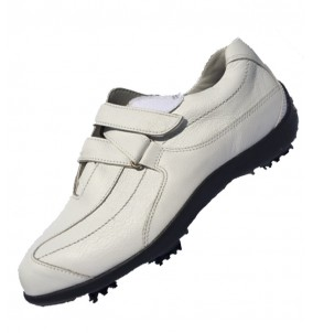 Zapato FootJoy Superlite...