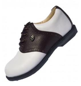 Zapato de Golf Softer niño