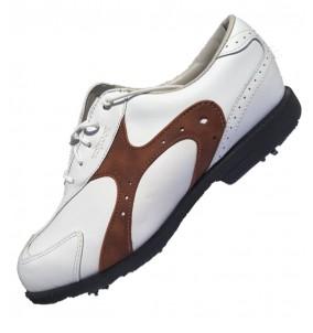 Zapato FootJoy AQL Señora...
