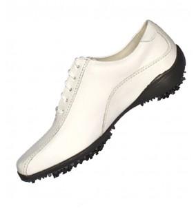 Zapato FootJoy Lopro Señora...