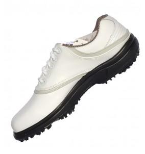 Zapato FootJoy eComfort...