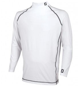 Camiseta Termica FootJoy...