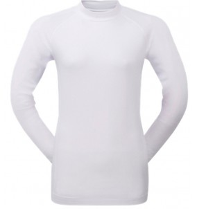 Camiseta Termica Base Layer...
