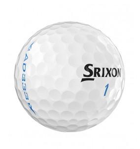 Srixon Ad333 Km0 Modelo 2019