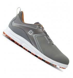 zapatos FootJoy SUPERLITES...