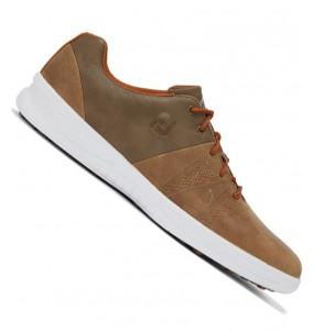 Zapatos FootJoy Contour...