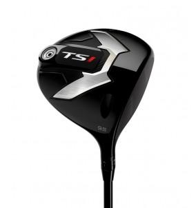 Driver Golf Titleist TS1