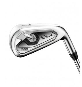 Hierro de golf Titleist T300