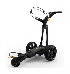 Carro Powakaddy FX3 Litio...