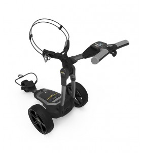 Carro Powakaddy FX5 Litio...