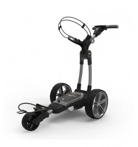 Carro Powakaddy FX7 Litio...