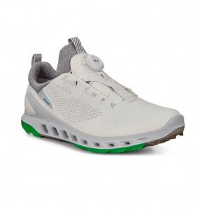 Zapatos Ecco BIOM cool pro...