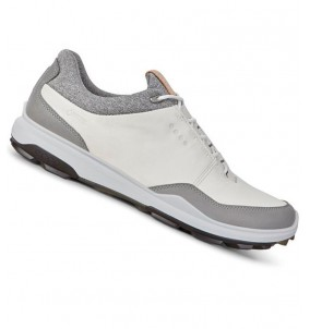 Zapatos Ecco BIOM HYBRID 3...