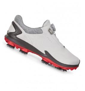 Zapatos Ecco Biom G3 131814...