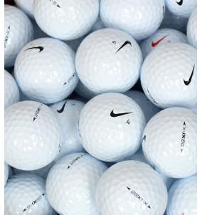 Nike Tour AA