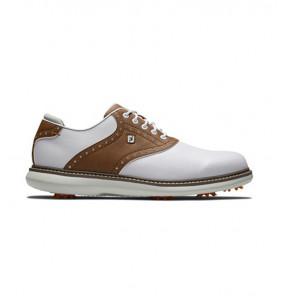 Zapatos FootJoy Traditions...