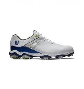 Zapatos FootJoy Tour X 55404