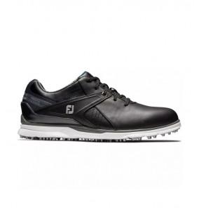 Zapatos FootJoy Pro SL...