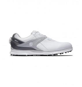 Zapatos FootJoy Pro SL Boa...