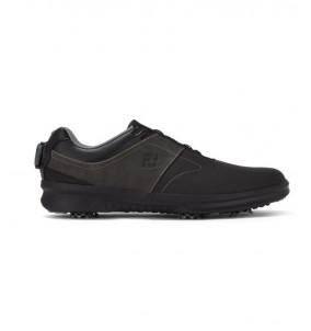 Zapatos FootJoy Contour Boa...