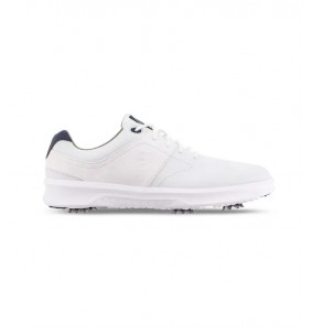 Zapatos FootJoy Contour 54113