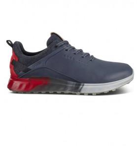 Zapatos Ecco S-Three 102904...