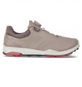 Zapatos mujer Ecco Biom...