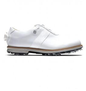 Zapatos FootJoy Premiere...