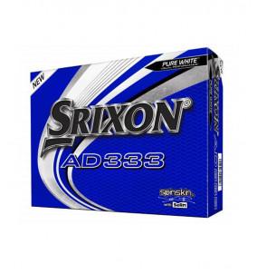 Srixon AD-333