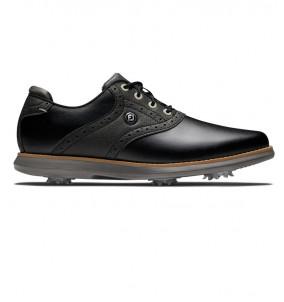 Zapatos Footjoy FJ...