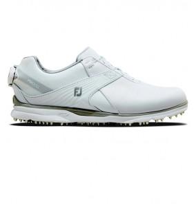 Zapatos mujer Footjoy Pro...