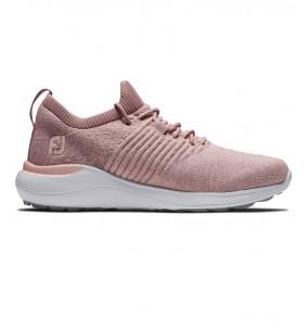 Zapatos mujer Footjoy Flex...